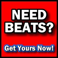 Need Beats?  Get Yours Now!