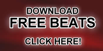 Download Free Beats - Click Here!!