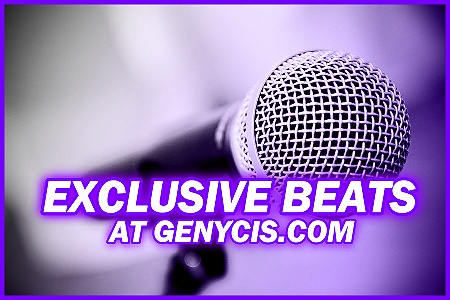 Exclusive Beats For Sale at Genycis com Beats - Buy Beats Only You
