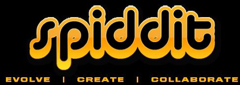 Spiddit - The Stage for Hot Rap Artists